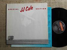JJ Cale - Special Edition - LP