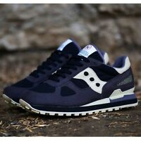 Saucony Cruel World 3