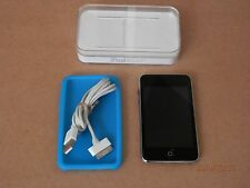 8Gb 2nd Generation Ipod Touch