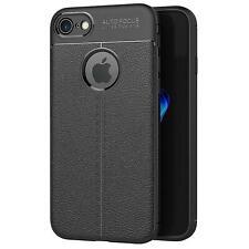 Schutzhülle Für Apple iPhone 8 Hülle Slim Handy Tasche Case Schutz Cover