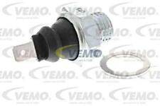 Oil Pressure Switch VEMO Fits Vauxhall FIAT RENAULT LANCIA ALFA ROMEO VW 4249594
