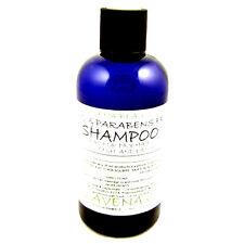 Shampoo con Cocco & Patchouli SENZA SLS & Parabeni gratuito Shampoo