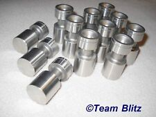 Ford Capri V6 Lifter Set Cologne 2.6L 2.8L Lightened