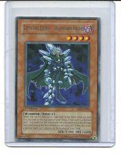 Destiny Hero-Diamond Dude-Yu-Gi-Oh-EOJ-EN003