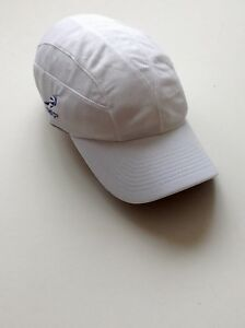 HEADSWEATS COOLMAX ® RACE HAT (Triathlon / Running / Ironman cap) unisex