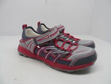 Merrell Kid's Girl's Youth Mix Master H20 Athletic Hiking Shoe Bright Rose 6Y