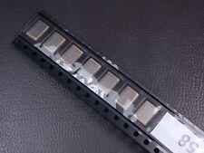 FXO-HC736R-74.1758 Fox Electronics 74.1758MHz HCMOS Oscillator 768-74.1758-10