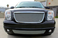 Grille-SLE GRILLCRAFT GMC2022S