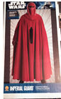rubies star wars imperial guard costume Grand Heritage