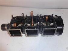1997 Polaris 1050 Crankshaft Crankcase SLX SLTX 1996 1998 1999 Hurricane Crank