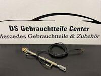 Mercedes SLK R170 Hydraulikzylinder Variodach Verdeck Hebezylinder A1708000372 L