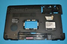 TOSHIBA Satellite P755 (P755-S5120) Laptop Bottom Case K000122170