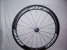 Rim Brake Tubular Bicycle Wheels & Wheelsets