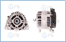 ALTERNATORE FORD FOCUS 1.8 TDI TDCI TDDI