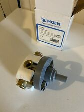 "Moen 3371  3/4"" Exacttemp Thermostatic Valve With Stops"