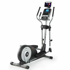 NordicTrack Elliptical Cross Trainer SE3i Cardio Workout Fitness Machine