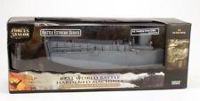 1/72 Forces Of Valor U.S. Landing Craft LCM3 #85042 NIB