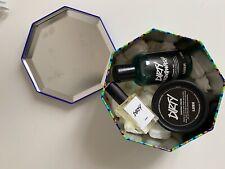 Lush Gift set *Dirty*