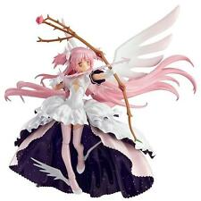 Figma Puella Magi Madoka Magica Ultimate Kaname Madoka Figure NEW FREE SHIPPING!
