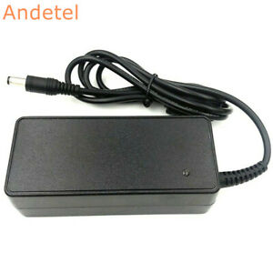 New Philips 226V6Q Laptop AC Adapter USB Charger Power Supply 19V 2.1A 40W