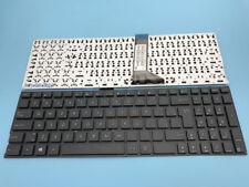 For ASUS X553M X553MA K553M K553MA X503M X503MA X503SA F553M Slovakian Keyboard