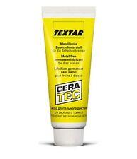 TEXTAR CERATEC Montagepaste Bremsklotzpaste Bremsbelagpaste 75ml (EUR 105,00 /L)