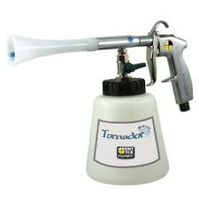 Tornador Car Cleaning Gun Tool Z-010