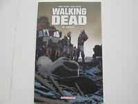 WALKING DEAD T18 EO2013 TTBE/NEUF LUCILLE