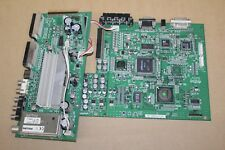 Watson PDP4212TS PDP 4212 T LCD Plasma TV Main Board 0P-42T4-00 0P-42T1/50T1 PAL