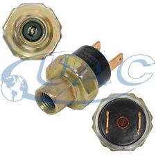 UAC SW 4070C A/C Binary Switch