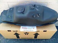 Toyota Tacoma 01-02 Fuel Gas Tank Assembly Genuine OEM OE