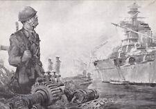 * MILITARE - Comando Carabinieri per la Marina (2)