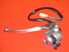 Handlebar Switch Left Hand Yamaha RD50 DT50 M