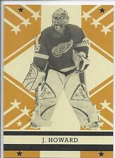 2011/12 O-PEE-CHEE RETRO FINISH YOUR SET LOW SHIPPING
