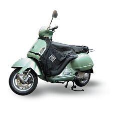 Termoscud Tucano Urbano R151 Nero per vari scooter vedi leggenda In Promo!