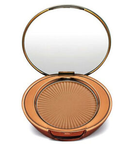No7 Match Made Bronzer Caramel ~Golden Sands ~ Maple 10g Brand new