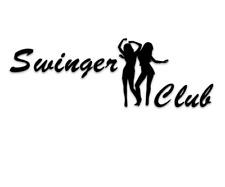 Swinger Club Aufkleber Autoaufkleber Türaufkleber Sticker decal 24 #8186