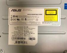 ASUS DVD/CD Rewritable Drive Model No. DRW-24B1ST