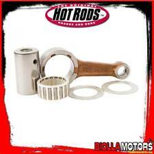 8616 BIELLA ALBERO MOTORE HOT RODS Honda CRF 250R 2009-