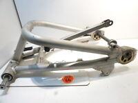 Kawasaki ZRX 1100 Schwinge mit Achse komplett 33001-1522