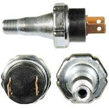 Oil Pressure Sender  Airtex  1S6548