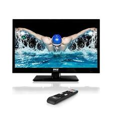 "Pyle PTVLED21 21.5"" LED TV - HD Flat Screen TV"