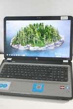 """HP Pavilion g7-1330dx 17.3"""" (500 GB, AMD A-Series, 1.5 GHz, 4 GB) Notebook -..."""