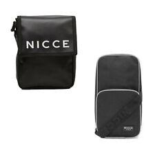 Nicce London Havan or Teah Crossbody Bags (NA15) RRP £24.99