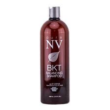Pure NV BKT Balancing Shampoo - 32 oz