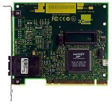 Kabelgebunden mit PCI-Anschluss