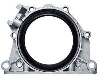 BGA Transmission End Crankshaft Shaft Seal OC6314 - BRAND NEW - 5 YEAR WARRANTY