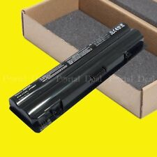 6 Cell 4400mAh Laptop Battery For DELL XPS 15 L501x L502x 8PGNG 08PGNG 312-1123