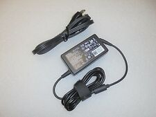 Original 45w AC Adapter Charger Dell 3RG0T PA-1450-66D1 for XPS 13 L321X L322X