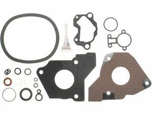 For 1984-1986 Pontiac Fiero Throttle Body Repair Kit SMP 79931JB 1985 2.5L 4 Cyl